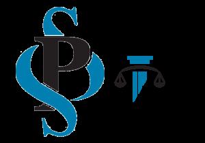 P.S.S. Advocacia